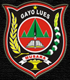 BAPPEDA Kabupaten Gayo Lues