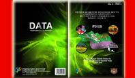 PDRB Kabupaten Gayo Lues merupakan dokumen statistik yang disusun oleh Badan Perencanaan Pembangunan Daerah (BAPPEDA) Kabupaten Gayo Lues bekerja sama dengan Badan Pusat Statistik (BPS) Kabupaten Gayo Lues.