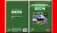 IPM Kabupaten Gayo Lues merupakan dokumen statistik yang disusun oleh Badan Perencanaan Pembangunan Daerah (BAPPEDA) Kabupaten Gayo Lues bekerja sama dengan Badan Pusat Statistik (BPS) Kabupaten Gayo Lues.